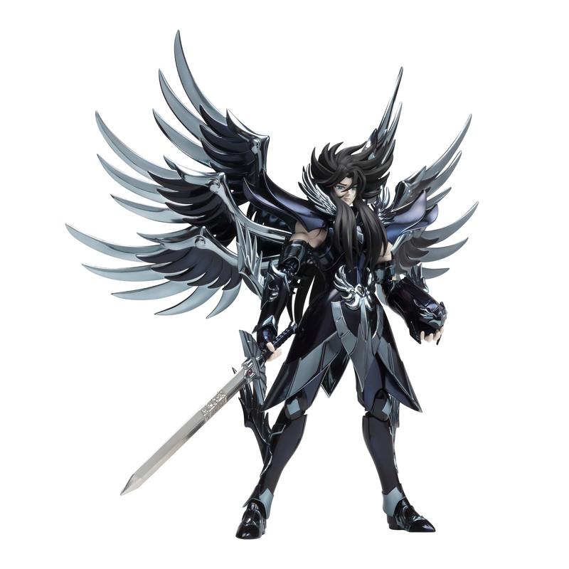 Saint Seiya Myth Cloth EX - Hades