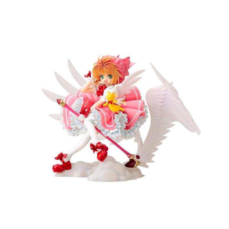 Card Captor Sakura ARTFX - Sakura Kinomoto