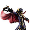 Code Geass: Resurrection Lelouch - G.E.M