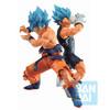 Dragon Ball Super - Goku y Vegeta - Ichibansho