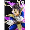 Dragon Ball Z - Vegeta Galik Gun - Resina HQS TSUME