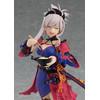 Fate/Grand Order - Saber/Miyamoto Musashi