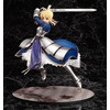 Fate/Stay Night PVC Saber Triumphant Excalibur 1/7