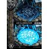 Full Metal Alchemist - Edward & Alphonse Elric - RESINA