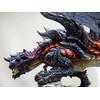 Monster Hunter - Figure Builder - Creator's Model - Glavenus