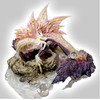 Monster Hunter - Figure Builder - Creator's Model - Mizutsune
