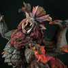 Monster Hunter - Figure Builder - Creator's Model - Teostra