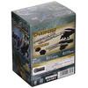 Monster Hunter- Figure Builder - Standard model Plus Vol. 4 (CAJA ALEATORIA)