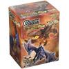 Monster Hunter- Figure Builder - Standard model Plus Vol. 6 (PACK COMPLETO)