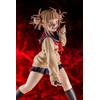 My Hero Academia - ARTFXJ - Himiko Toga - Special bonus edition