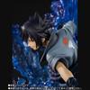 [Naruto Shippuden] Figuarts Zero - Sasuke Uchiha Susanoo - Kizuna Relation