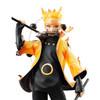Naruto Shippuden - Naruto Rikudou Sennin - G.E.M.