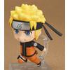 Naruto Shippuden - Naruto Uzumaki - Nendoroid