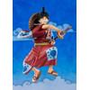 One Piece - Monkey D. Luffy - Luffytaro - Figuarts Zero