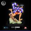 One Piece - Oden - Resina Ikigai