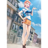 One Piece - P.O.P. - Nami - Playback Memories