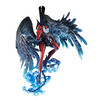 Persona 5 - Arsene - Character collection DX
