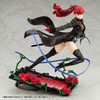 Persona 5 Royal - Kasumi Yoshizawa - ARTFXJ - Phantom Thief Ver. Bonus Edition