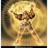 SAINT SEIYA MYTH CLOTH EX - ALDEBARAN DE TAURO - ORIGINAL COLOR