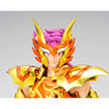 Saint Seiya Myth Cloth EX - IO de Scylla - Exclusiva Web