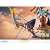 The Legend of Zelda: Breath of the Wild - Revali - F4F - Collector's Edition