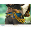 The Legend of Zelda: Breath of the Wild - Zelda - F4F - Collector's Edition