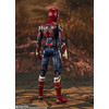 Vengadores End Game - Iron-Spider - SH Figuarts