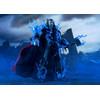 Vengadores End Game - Thor Final Battle Ver. - S.H. Figuarts