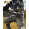 Vengadores Infinity War - Winter Soldier - Scale 1/10