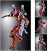 Neon Genesis Evangelion - EVA-02 Production Model (EVA 2020) - Metal Build