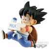 Dragon Ball - Son Goku - World figure - Colosseum Vol. 7