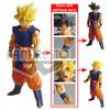 Dragon Ball Z - Son Goku Super Saiyan - Legend Battle