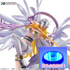 Digimon - Angewomon Holly Arrow Deluxe G.E.M Series (UNIDADES MUY LIMITADAS)