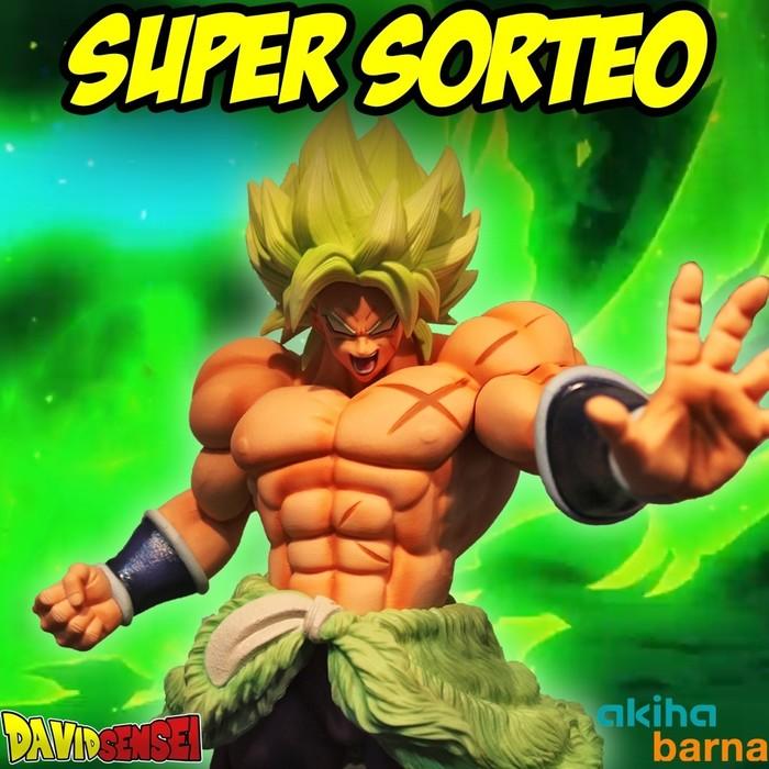 SORTEOS