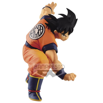 Dragon Ball Z - Son Goku Fes!! - Vol. 14