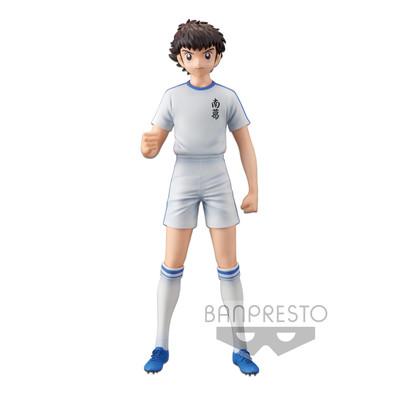 Captain Tsubasa - Oliver Atom - Grandista