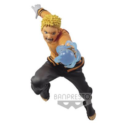 Boruto - Uzumaki Naruto - Next Generations Vibration Stars