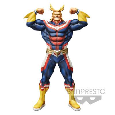 My Hero Academia - Grandista - All Might
