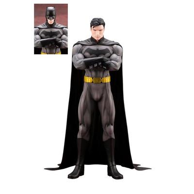Batman - Ikemen Series - First Edition